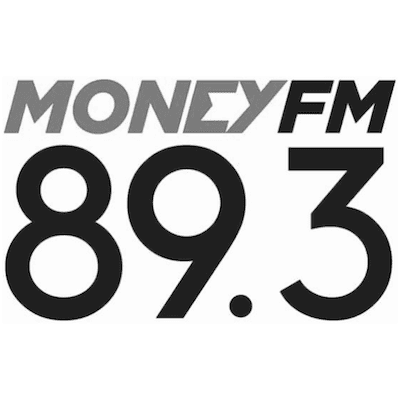 Money FM - Grey